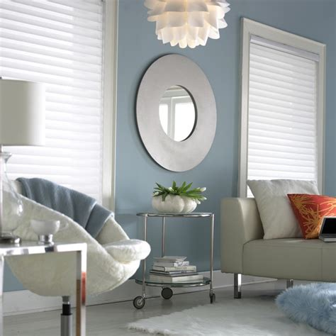 modern window treatments modern window treatments casual cottage