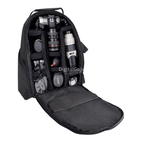 nikon bags and cases 21 best accessories for nikon d3200 images on
