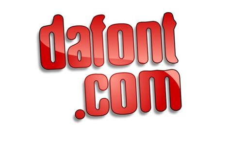 dafont virus dafont site hacked almost 700k accounts exposed