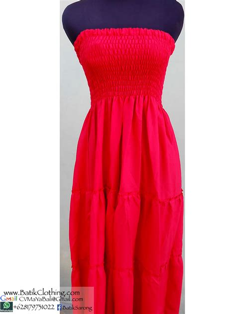 Bali Dress bc7 12 bali summer dresses wholesale casual clothing for
