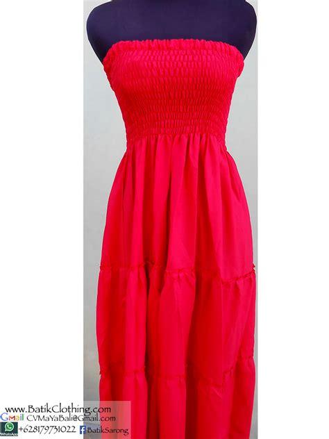 Bali Dress bc7 12 bali summer dresses wholesale casual clothing for