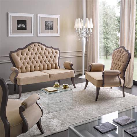 sedie casale di scodosia bello sedie srl casale di scodosia profilo cylex 174