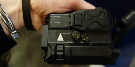 I Light Nano Hybrid Composit Laser Komposit Gigi I Light Paket Lengkap 1 applied ballistics wilcox industries raptar s rapid targeting and ranging module saber weapon