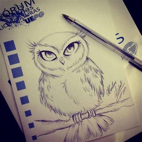 dibujos realistas tumblr 10 nuevos dibujos a l 225 piz de animales dibujos a lapiz