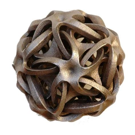 Furniture Items the store dodecahedron xiv