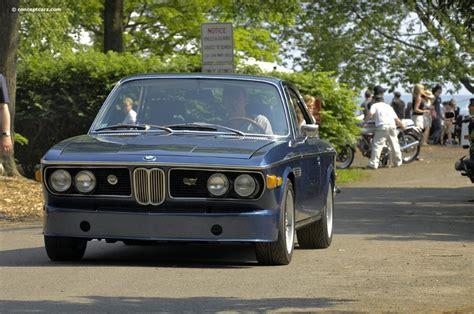 bmw m3 1970 1970 bmw 2800 image