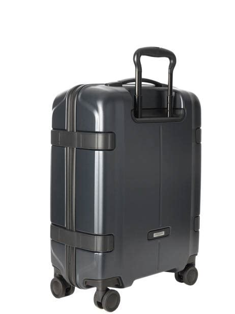 tumi cabin luggage tumi carry on suitcase 226007 free shipping available