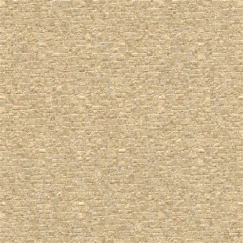 gold vinyl wallpaper belgravia decor seriano pietra heavyweight itallian vinyl
