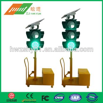 solar capacitor led capacitor solar led portable light buy solar led portable light solar traffic signal
