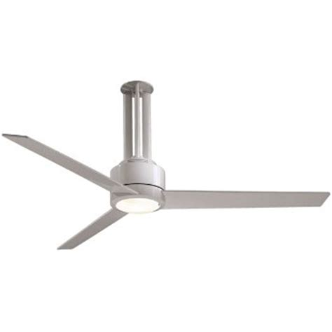 space saver ceiling fans spacesaver ceiling fan by minka aire fans at lumens com