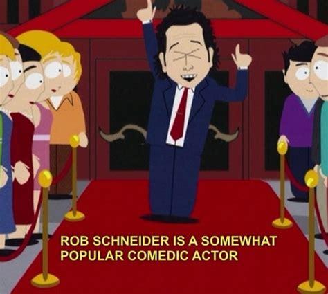rob schneider south park rob schneider images rob schneider wallpaper and