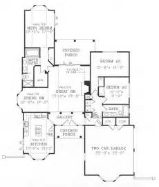 H Shaped House Floor Plans H Shape House Floor Plans Submited Images