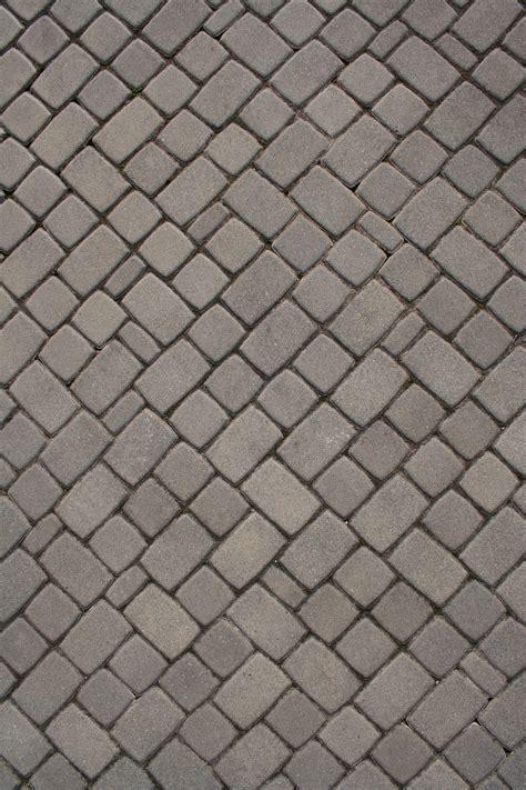 ground pattern texture texturex brick grey cobble stone small ground texture