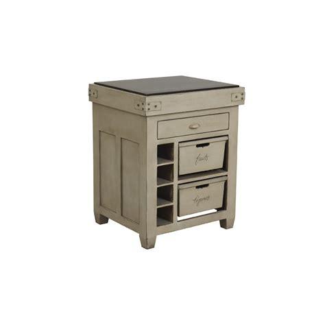 meuble billot cuisine billot beige interior s
