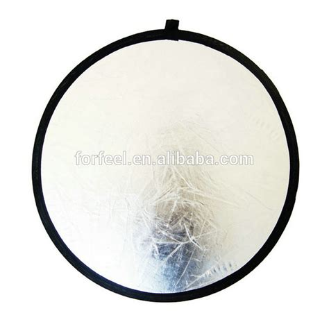 Outdoor Light Reflector China New Products Outdoor Light Reflector Best Selling Products In Japan Buy Outdoor Light