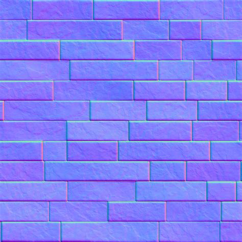 normal mapping bathroom tiles normal new green bathroom tiles normal