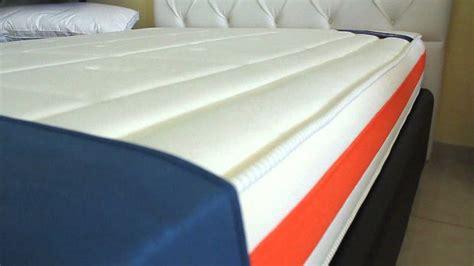 almohada de gel comprar almohadas baratas tienda de colchones en orense youtube
