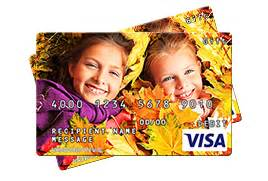 Buy Discounted Visa Gift Cards - buy gift cards egift cards visa discount giftcards com