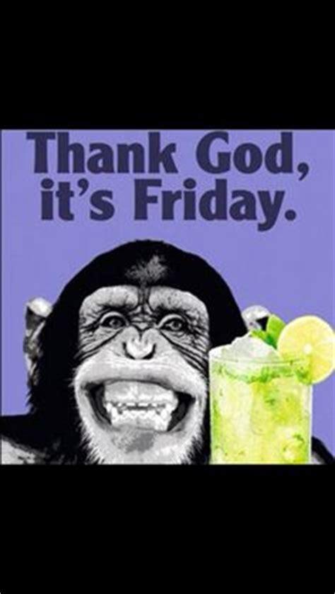 Thank God Its Friday Meme - thank god its friday meme cute pinterest