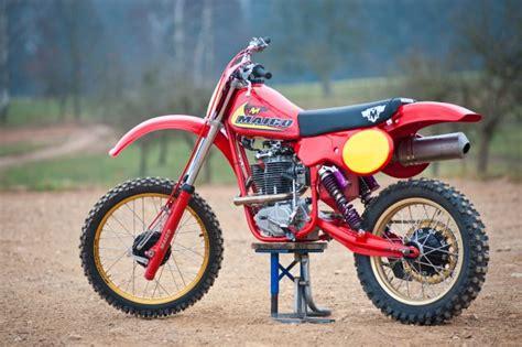 Maico Motorrad Forum by Projekt 4 Takt Maico Klassische Motorr 228 Der