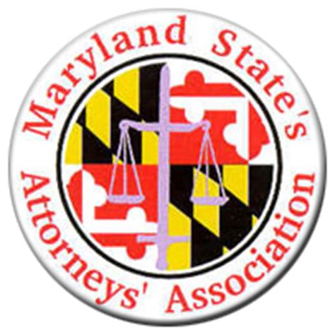 Search Courts State Md Maryland Judiciary Search Disclaimer Pdf