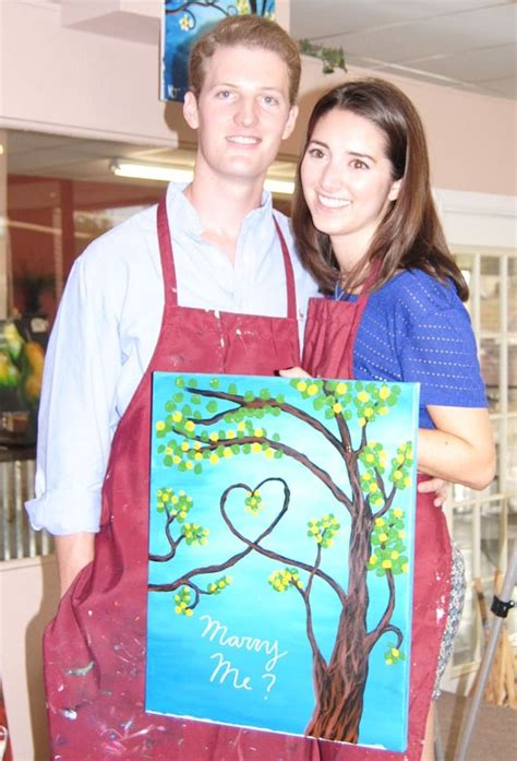 paint with a twist in fort worth painting with a twist fort worth tx 76 best pwat wedding