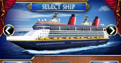 cruise boat simulator cruise ship 3d simulator apk v1 0 apkmodx