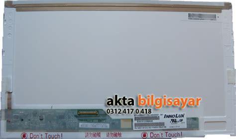 Lcd Led 14 0 Lenovo B450 bt140gw01 v9 innolux 1366x768 40 p箘n led ekran 417 0 418