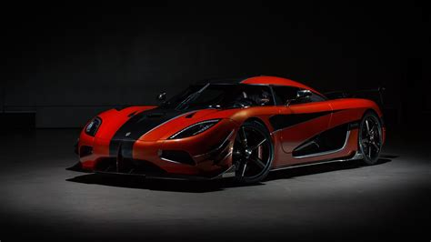 koenigsegg one 1 top speed 2017 koenigsegg agera quot quot one of 1 top speed