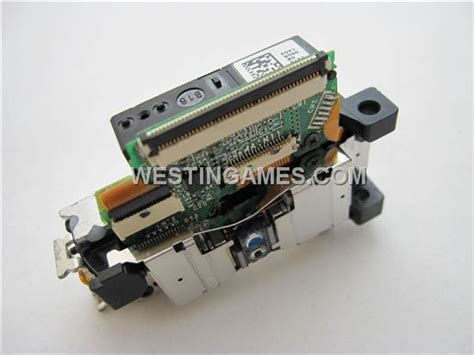 ps3 laser diode specs ps3 laser diode specs 28 images brand new kes 410aca laser lens dual for sony ps3 console