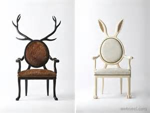Chairs And Furniture Design Ideas Chair Design Ideas