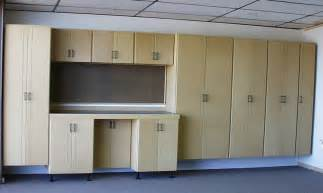 Garage Cabinet Design 1000 Images About Wall Storage Amp Organization Ideas On
