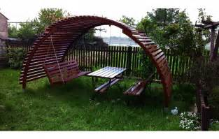 Gazebo Garden Set by Massive Garden Gazebo Pergola Pavilion Garden Forniture