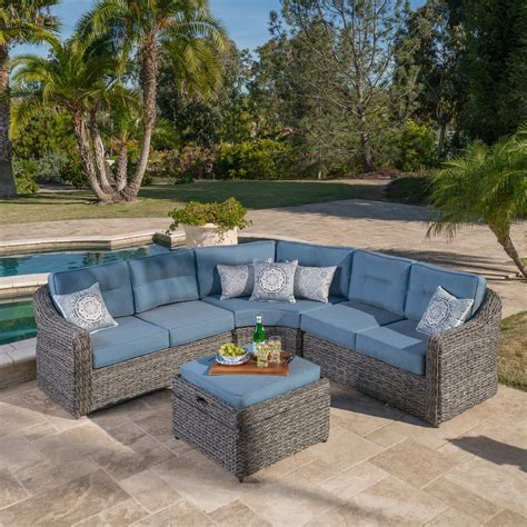 patio garden ridge patio furniture home design ideas and