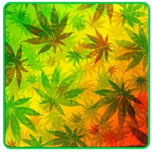 blackberry themes weed weed reggae theme apk for blackberry download android