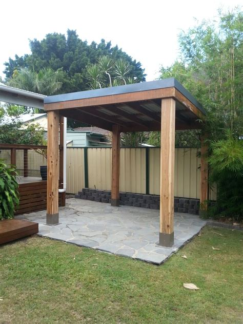 video transform your space for outdoor entertaining improvements blog 15 best aarons pergolas images on pinterest arbors