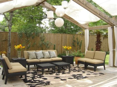 Backyard Relaxation Ideas by 20 Of The Most Relaxing Backyard Designs