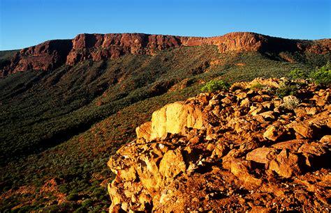 montana form ui 5 fillable mt augustus the world s largest rock