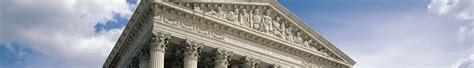 Washington Dc Judiciary Court Search Cropped Supreme Court Washington Dc 1600 215 230 Jpg Courts Matter Coalition Of Nebraska