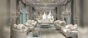 interni eleganti arredamenti interni eleganti ispirazione design casa