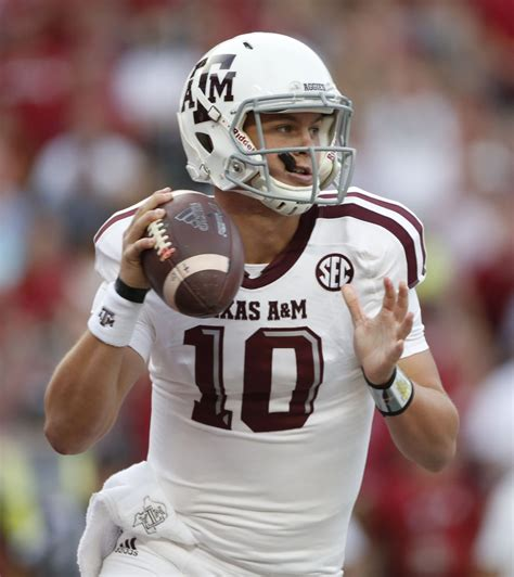 texas am kyle allen quarterback kyle allen to transfer immediately from texas a m sports