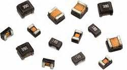 0402 1uh inductor smd power inductor suppliers manufacturers traders in india