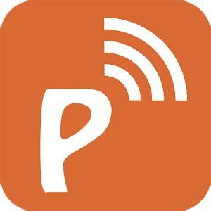 powerpoint controller apk ppt remote 1 1 5 apk all new software