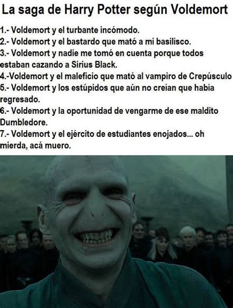 Memes De Harry Potter - pin by kenia rodriguez on harry potter espa 241 ol