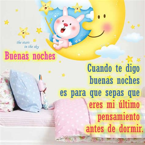 imagenes buenas noches mi angel 17 best images about quot 161 buenas noches amor m 237 o quot on
