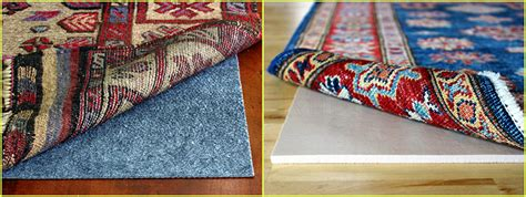 memory foam area rug pad spotlight on rug pad usa here s why every rug needs to a rug pad