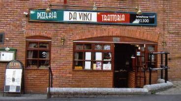 offerte di lavoro come cameriere con vitto e alloggio aiuto pizzaiolo in inghilterra thegastrojob