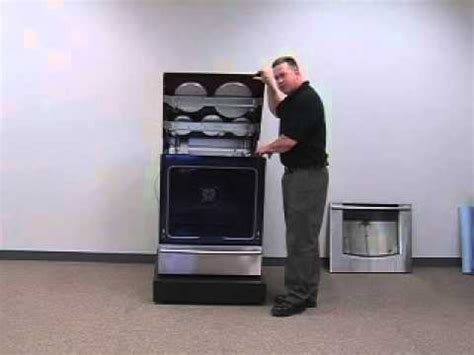 how to remove electric cooktop appliancejunk how to service a lg electric range
