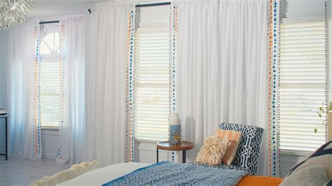 comfort keepers charleston wv 100 11 best shutters for master interior shutters