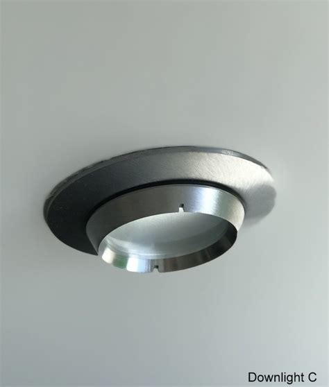 Ip65 Downlights Bathrooms by Ip65 Bathroom Led Colour Changing Downlight